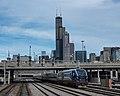 Blue Water and Chicago skyline, November 2020.jpg