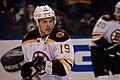Blues vs. Bruins-9220 (6831917712).jpg