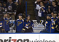 Blues vs Ducks ERI 4735 (5473127040).jpg