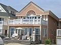 BoardwalkHomesByLuigiNovi4-7.17.08.jpg