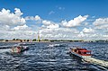 Boats on Big Neva river.jpg