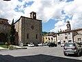 Bobbio-abbazia di san colombano-esterno1.jpg