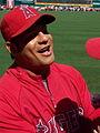 Bobby Abreu June 2009.jpg