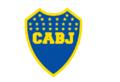 Boca escudo (2).png