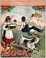Bock, stock beer advertising poster, 1889.jpg