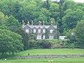Bodynfoel Hall.jpg