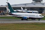 Boeing 737-7BD, Iraqi Airways JP7639412.jpg