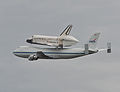 Boeing 747 SCA Discovery.JPG