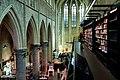 Boekhandel Dominicanen - panoramio (4).jpg