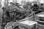 Bofors Field Howitzer 77 Artillery Regiment of Småland (A 6) 1978-1982 002.jpg
