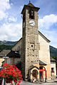 Bognanco parrocchiale.jpg