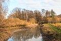 Bohdanečský rybník - bezpečnostní přeliv.jpg