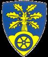 Bohmte Wappen.png
