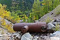 Boiler at Argentine mine (10047900003).jpg