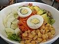Bol de salade de légumes.jpg