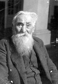 Bolesław Limanowski 1924.jpg