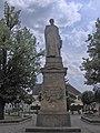Boleslav Jablonsky-statue.JPG