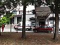 Bolnica Stefan Visoki, Smederevska Palanka 08.jpg
