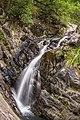 Boloumba Falls.jpg