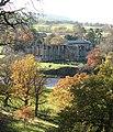 Bolton Priory - geograph.org.uk - 1043657.jpg