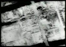 Datei:Bombing of Hamburg.ogv