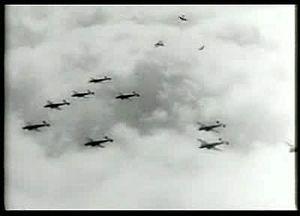 File:Bombing of Hamburg.ogv