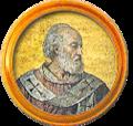 Bonifacius II.png