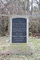 Bonn-Endenich Jüdischer Friedhof70.JPG