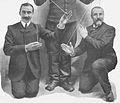 Bonnaud and Blès 1903 (Cropped).jpg