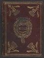 Book of Hours of Simon de Varie - KB 74 G37a.pdf