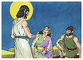 Book of Joshua Chapter 2-6 (Bible Illustrations by Sweet Media).jpg