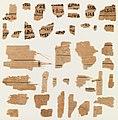 Book of the Dead of Khaemhor MET DP255435.jpg