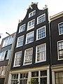 Boomstraat 33.jpg
