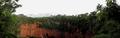 Bordas de Dolina (Buraco das Araras).png