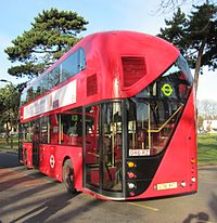 Boris bus rear.jpg