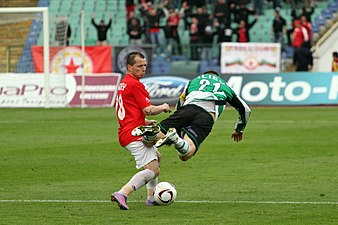 Boris galchev.JPG