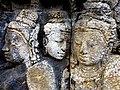Borobudur - Divyavadana - 093 N (detail 3) (11705489785).jpg