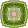 Borobudur Ground Plan.png