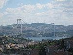 Bosphorus Bridge, Istanboul.jpg