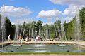 Bosquet des Trois Fontaines 06.JPG
