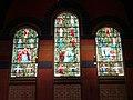 Boston Trinity Church 04.jpg