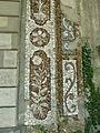 BotanicGardensPisa (8).JPG