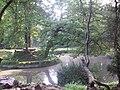 Botanical garden in zugdidi(06).jpg