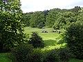 Botanisk Have (august).jpg