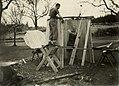 Bottichbau 1933b.jpg