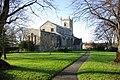 Bottisham Church - geograph.org.uk - 303407.jpg