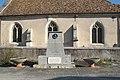 Bouconville-sur-Madt Église Saint-Maurice 722.jpg
