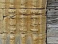 Bouillac église portail colonnes (2).jpg