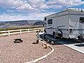 Boulder Beach RV Park (2080963c-7cd1-4059-af96-0a3e3b20e0ab).jpg