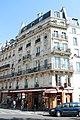 Boulevard Richard Lenoir-rue Sedaine.JPG